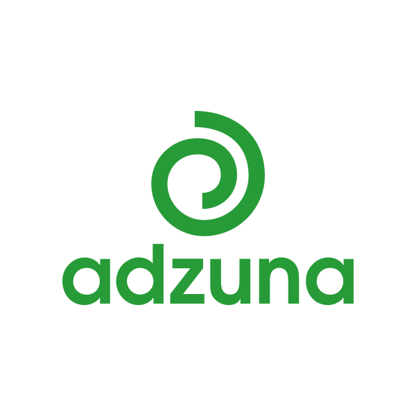 12 Seo Jobs in Southampton | Adzuna