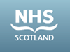 Scottish NHS